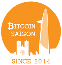 Bitcoin Saigon